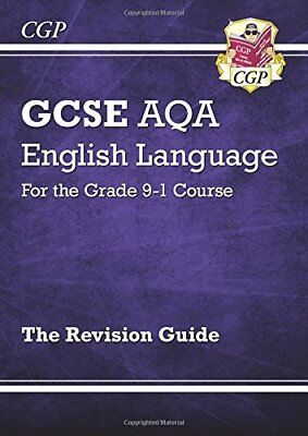 gcse english language studies coursework Gcse and a-level coursework typically takes the form of an extended essay or project its objectives vary from one subject to another, but there's usually an emphasis on the student conducting independent research into a topic of their own choice thus coursework often takes the form of some sort of.