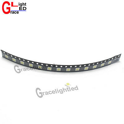 3V 6V FOR LCD TV repair LG led TV backlight strip light-diode 3030 SMD LED
