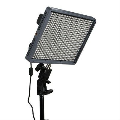 Aputure Amaran HR672S LED Studio video and photography light with remote control