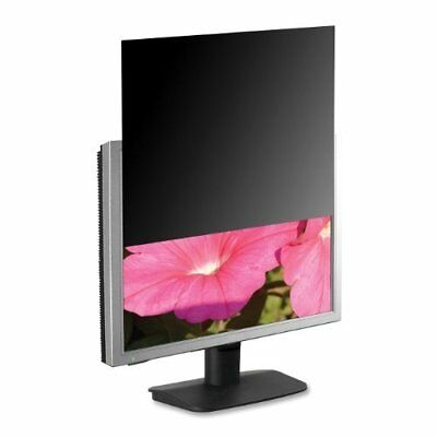 "Compucessory Privacy Screen Filter Black - 21.5""lcd Monitor (CCS20515)"