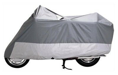 Dowco Guardian Weatherall Cover XL Cruiser Small Tourer