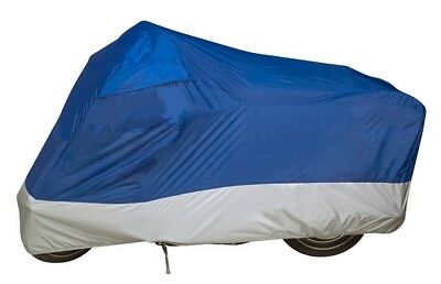 Dowco Guardian Ultralite Cover XL Blue Large Tourers