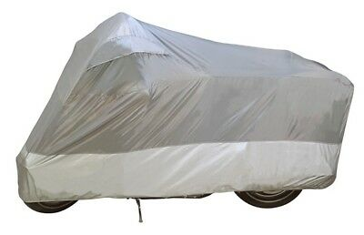 Dowco Guardian Ultralite Cover XL Grey Large Tourers