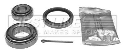 Wheel Bearing Kit FBK1069 First Line 517203A200 Genuine Top Quality Replacement