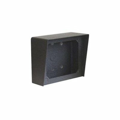 Viking Ve-6x7 Surface Mount Box (ve6x7)