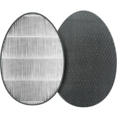 New Original Replacement Refill Filter for LG PuriCare 360 AS107D//AS117D//AS227D