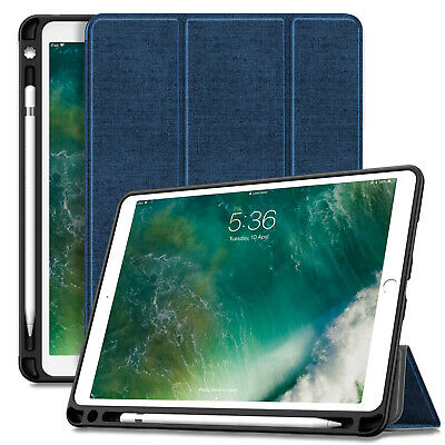 differently 0a63d 5b997 SHOCKPROOF COVER STAND Case for iPad Pro 10.5