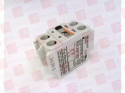 FUJI ELECTRIC SZ-A11/T (Factory New latest revision sealed)