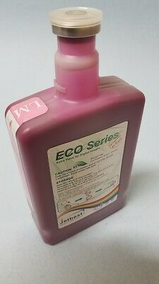 Eco solvent ink Jetbest 500ml color LC,LM