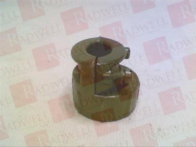 AMPHENOL AN3057-12 (Used, Cleaned, Tested 2 year warranty)