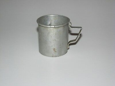 Maytag Oil Measuring Cup