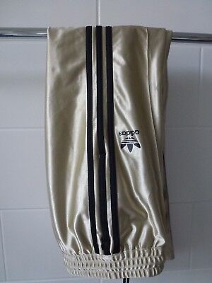 77013c380714f9 ADIDAS STAR TRACKPANTS
