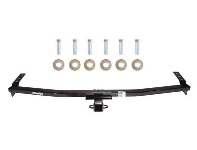 CLASS TRAILER Hitch Tow Receiver For Acura MDX - Acura tow hitch