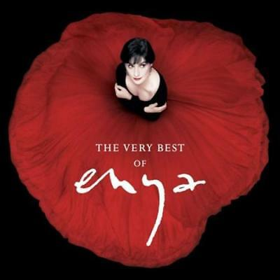 Enya The Very Best Of Enya New Vinyl Record