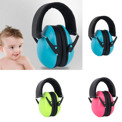 Ear Muffs Noise Canceling Shooters Hearing Protection Safety Earmuffs
