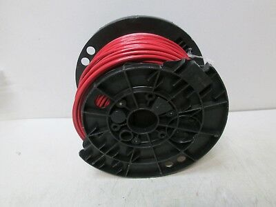 1000FT 13AWG Stranded Southwire E51583 MTW or THWN Gas and Oil Resistant 600V