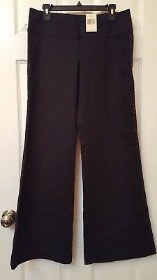 NWT Womens Guess Black Stretch Jean Pants Size 29
