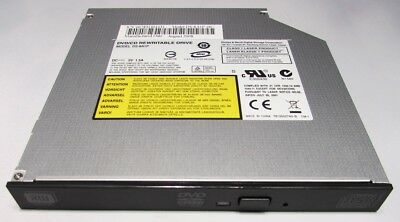 PBDS DVD DS-8W1P DRIVERS DOWNLOAD