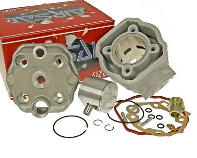 Zylinder Kit Airsal M Racing 77ccm for d50b0