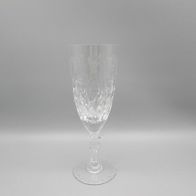 Rogaska Crystal GALLIA Iced Tea Glass