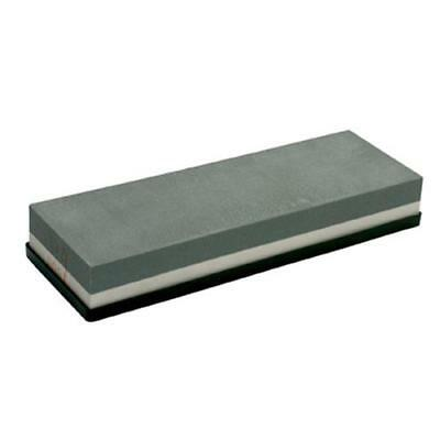 World Cuisine - 18251-01 - Course Sharpening Stone