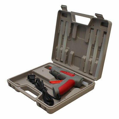 Aven 17620 Hot Glue Gun 25W with Plastic Travel Case