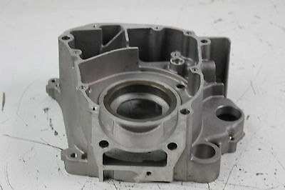 Right Crankcase Cover ZNEN MOTOR 250cc ENGINE PARTS.P/N:250T-E06.01