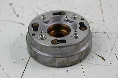United Motors Clutch ASSY