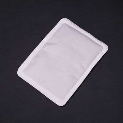 Body Warmer Paste Pads Hot Heat Lasting Patch Hand Foot Warm Winter Skating/