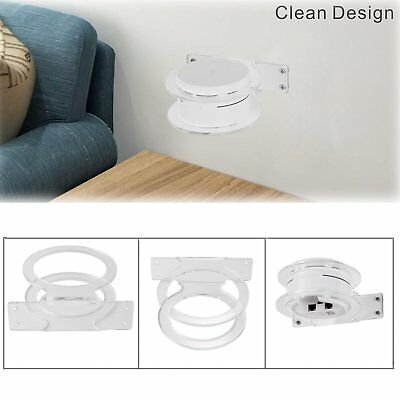 Ceiling Bracket Mount Holder Stand for Google Wifi Whole-home System Router #FV