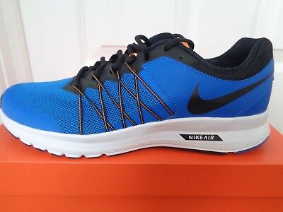 Women's Nike Zoom Span Running Tg UK 7.5 EUR 42