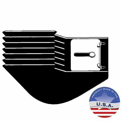 """Oster Universal Comb 1-1/4"""""""