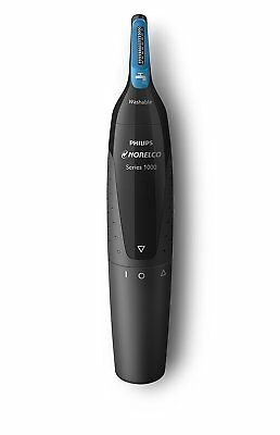 Philips Norelco Nose Trimmer 1500, NT1500/49