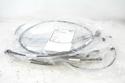 Cisco 37-1122-01 Low Loss RF Cable #188