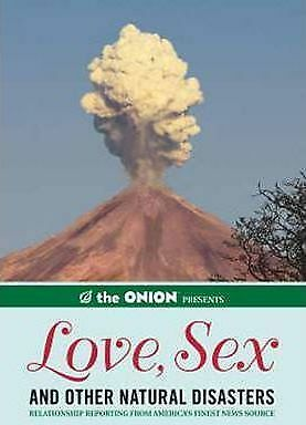 The Onion Presents by The Onion (Paperback, 2012)