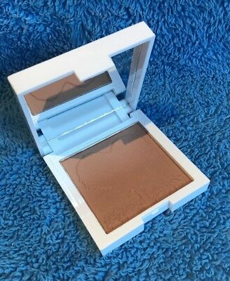 W7 Cosmetics Very Vegan Matte Bronzer - Dupe For Hoola - MELB STOCK