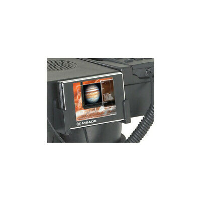 "Meade 3.5"" Color LCD Video Monitor LightSwitch"