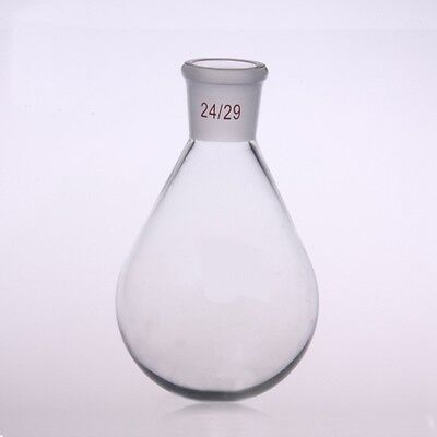 150ml 24/29 Joint Rotavap Round-Bottom Flask Glass For rotary evaporator