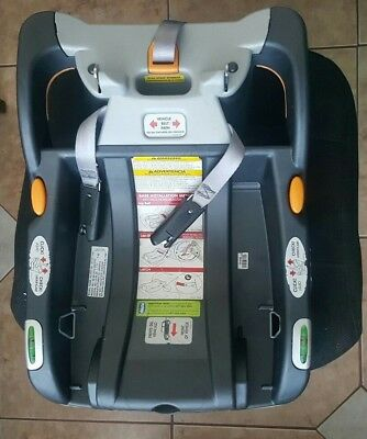 Scintillating Do Car Seat Bases Expire Pictures - Best Image Engine ...