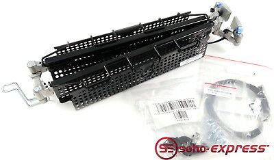 Dell Poweredge 2U Server Cable Management Arm Dx526