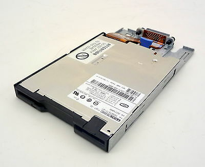 Dell Teac Fd-05Hg 09Y700 Dell Poweredge Floppy Disk Drive Fdd 19307577-87