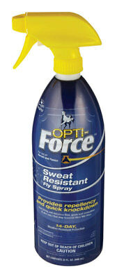 OPTI-Force  Liquid  Insect Control  32 oz.