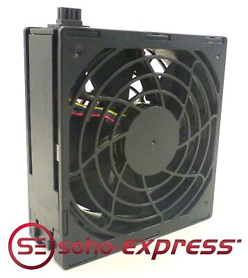 Ibm Redundant Cooling Server Fan 46D0338