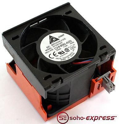 Dell Poweredge R710 Cooling Fan Module 90Xrn