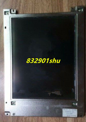 For LCD ref. LQ9P16E with 60days warranty in good condition #Shu62