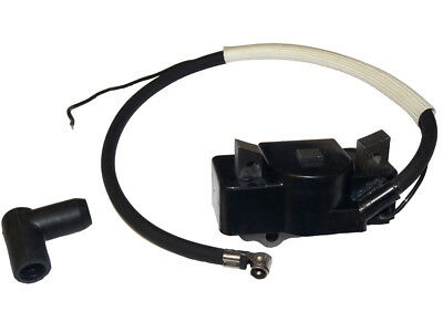 Ignition Module Coil Fits Wacker WM80 BS500 BS502 BS502I BS600 BS602 BS700 BS702