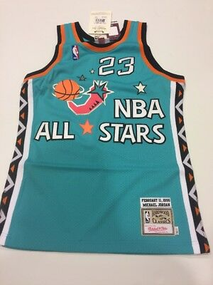 195ba545275 96 all star game jersey