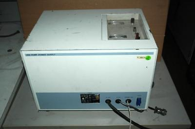 Ion Pump Power Supply EB-50B