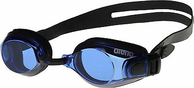 Arena Schwimmbrille Zoom Xfit