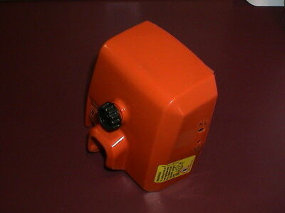 NEW OEM STIHL Chainsaw Air Cleaner Filter Box Cover 029 039 MS 290 310 390 READ!